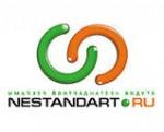Студия Нестандартной рекламы - Nestandart.Ru