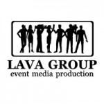 Lava Group Клин
