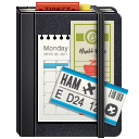 images/icons/moleskin_notes_128.png