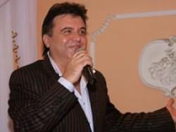 Аркадий Караев