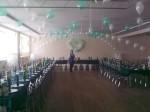 Банкетный зал Решетниково